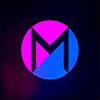 Markizzy's avatar