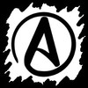 markjlutz's avatar