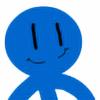 MarkJodie's avatar