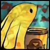MarkJonathan-Art's avatar