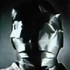 markjuh-schizo's avatar