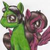 Markk-N-Viacka's avatar