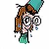 MarkKB's avatar