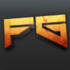 MarkkFG's avatar