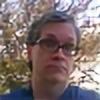 markkingfw's avatar