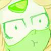 MarkKornich1's avatar