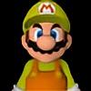 marklbp's avatar