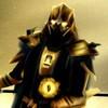 MarkLeyderman's avatar