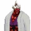 markligeralde's avatar