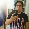 MarkLinenFan's avatar