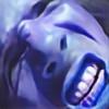 markloomis's avatar