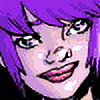 Markly37's avatar