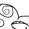markmabel's avatar