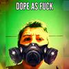 MarkMadrox's avatar