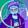 MarkMaker36's avatar