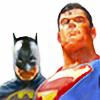 markman777's avatar
