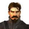 Markmanus's avatar