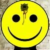 markmatey's avatar
