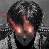 MarkMcfly113's avatar