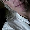 MarkMediaPhotog's avatar