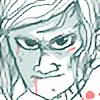 MarkMooreDraw's avatar