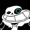 MarkMrGamer's avatar