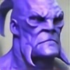 MarkNewman's avatar