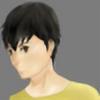 markng1019's avatar