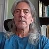 marknoack's avatar