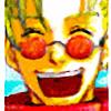 Marko-1001's avatar