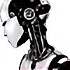 marko23's avatar