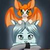 markoatonc's avatar