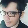 MarkoBrezovic94's avatar
