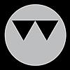 markocular's avatar