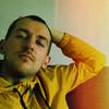 markodraksic's avatar