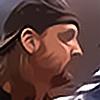 MarkofHumble's avatar