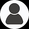 MarkOfMalice's avatar
