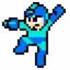 markolainen's avatar