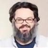 markolavrovcina's avatar