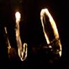 markolepsy's avatar