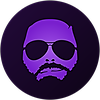 markolios's avatar