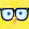 markomac7's avatar