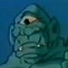 MarKomik's avatar