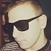 markomilovanovic's avatar