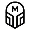 Markonator's avatar