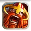 markonos's avatar