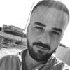 MarkOoMarben's avatar