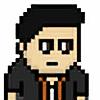 MarkoOne's avatar