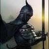 MarkoozAndre's avatar