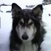 markopolo243's avatar